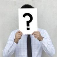 Оцените вашу степень информированности о том, как формируется ваша будущая пенсия: