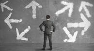С чем связан перенос запуска системы индивидуального пенсионного капитала?